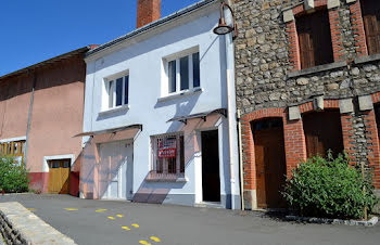 maison à Grandrif (63)