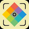Color Stash Pro icon