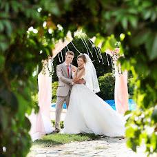 Wedding photographer Andrey Novoselov (Novoselov). Photo of 25.02.2017