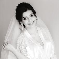 Wedding photographer Marina Dorogikh (mdorogikh). Photo of 30.06.2017