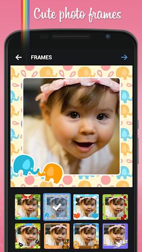HTC (Android) - 福音戰士EVA迷有福了~時鐘+桌布 - 手機討論區 - Mobile01