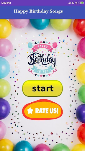 Happy birthday song for son photos 1
