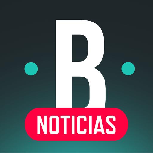 Venezuela News - BRIEFLY