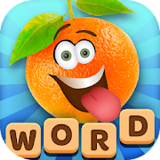 Word Juice-crossword for more rewards
