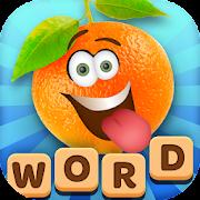 Word Juice-crossword for more rewards