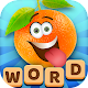 Word Juice-crossword for more rewards Download on Windows