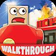 Walkthrough Brick Rigs : City Simulator
