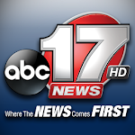 ABC 17 News