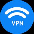 VPN Hotspot Free 1.0 icon