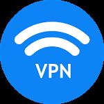 VPN Hotspot Free Apk