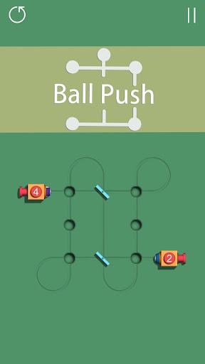 Ball Push android2mod screenshots 5