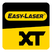 Easy-Laser XT Alignment