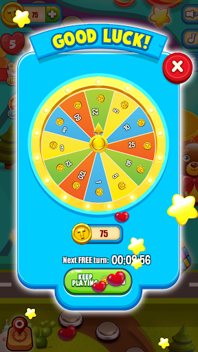 Toy Blast Free Download : Toys blast collapse puzzledom cube crush game apk free