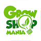 Growshop Mania Download for PC Windows 10/8/7