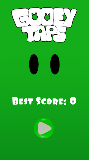 Télécharger Gooey Taps apk mod screenshots 1