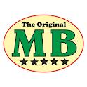 Medina Bismillah icon