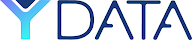 YData