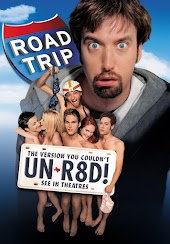 Road Trip (Unrated)