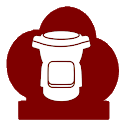 Idées et Recettes Companio icon