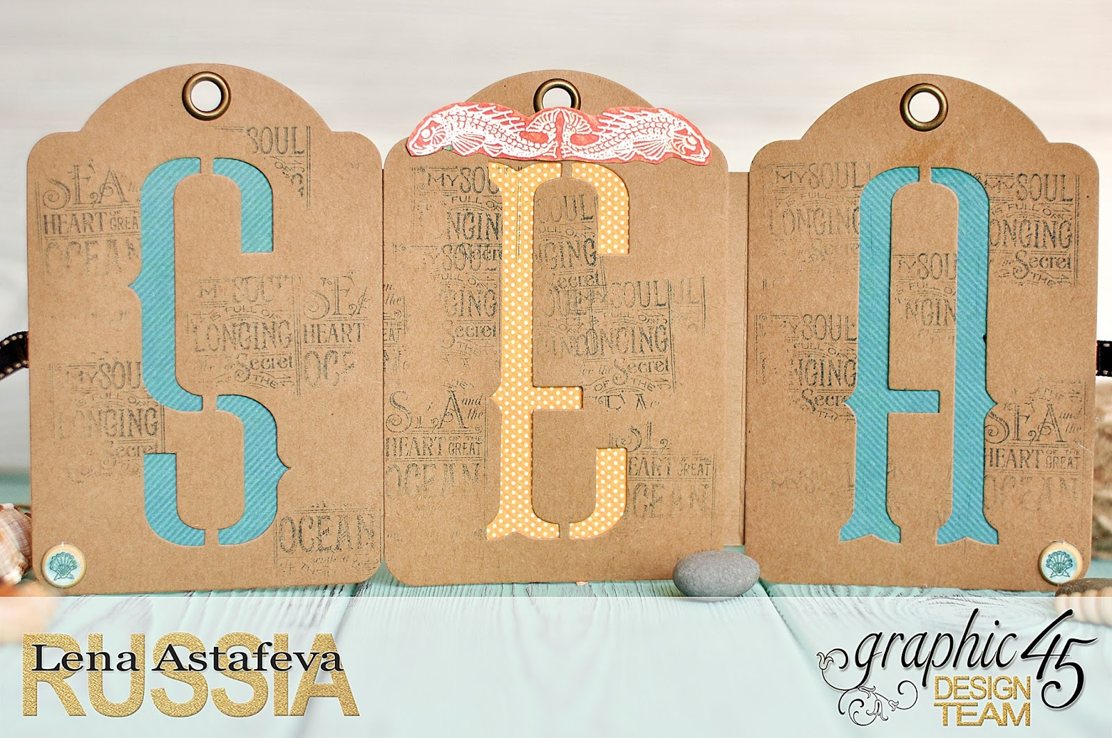 Tags-tutorial by Lena Astafeva-products by Graphic 45-49.jpg