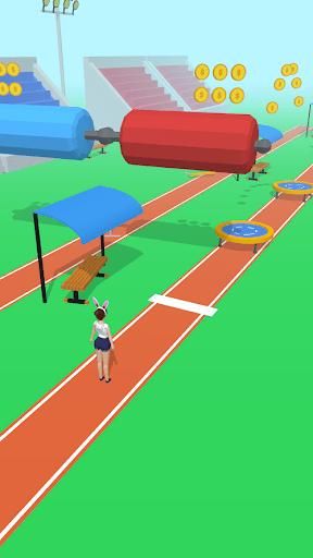 Flip Jump Stack! apkdebit screenshots 3