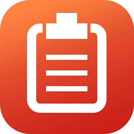 SmartMenu app (apk) free download for Android/PC/Windows