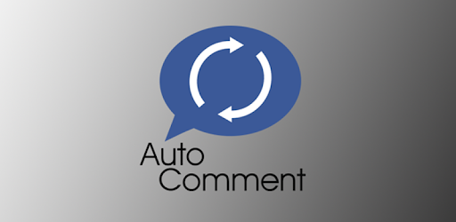 Auto Comment - Apps on Google Play