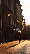Photo: Aix-en-Provence