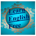 british council learn english icon