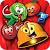Crazy Slots Adventure file APK Free for PC, smart TV Download
