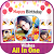 Happy Birthday Photo Frame & Happy Birthday Images file APK for Gaming PC/PS3/PS4 Smart TV