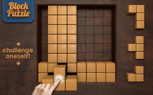 Wood Block - Music Box 9.0 screenshots 15