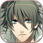 Togainu no Chi TBA APK icon