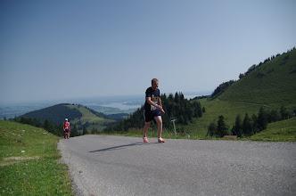 Photo: Kampenwandlauf 2013 Foto©Mirko Groß