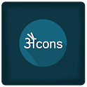 SYSTEMUI ICONS icon