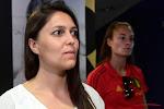 """Red Flames én KBVB blijven ambitieus: """"Top-10 van de wereld in mijn ogen wel haalbaar"""""""