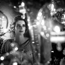 Wedding photographer Chiara Ridolfi (ridolfi). Photo of 26.10.2017