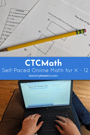 5 Things We Love About CTC Math