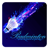 Download Badminton apk for android