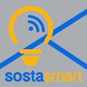 SostaSmart icon