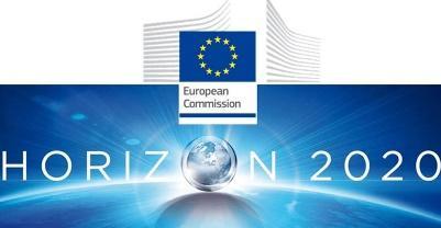 Deadlines for calls under Horizon 2020 extended to June 2020 - European  Brain Research Area (EBRA)