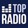 ru.topradio