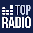 Радио онлайн. 1500+ радиостанций apk