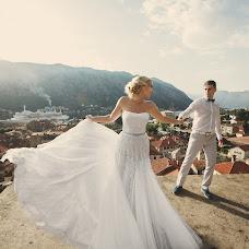 Wedding photographer Yuriy Koloskov (Yukos). Photo of 22.09.2015