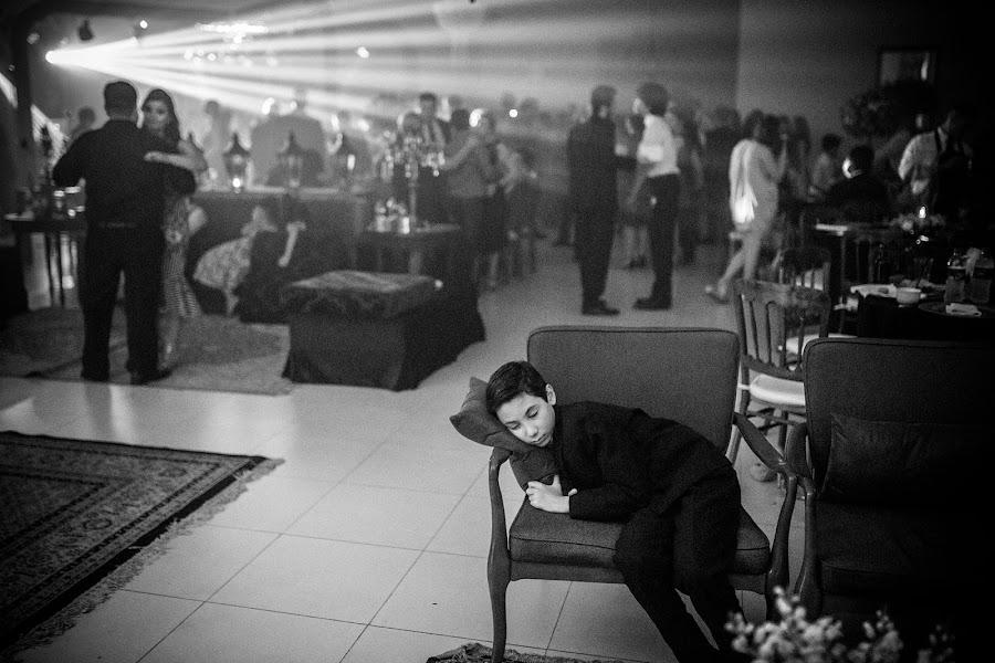 Fotógrafo de casamento Fernando Lima (fernandolima). Foto de 22.03.2018