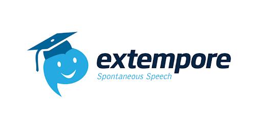 good extempore topics