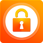 Easy Lock Screen - One Touch Locker 1.0.0