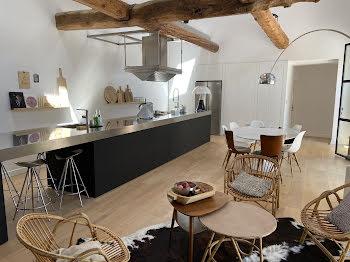 maison à Charbonnières-les-Bains (69)