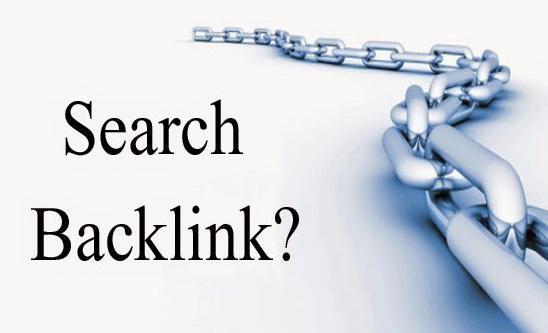 Bật míhiệu quả bất ngờ khi mua backlink Guest Post giá rẻ