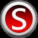 SmartClick Connect icon